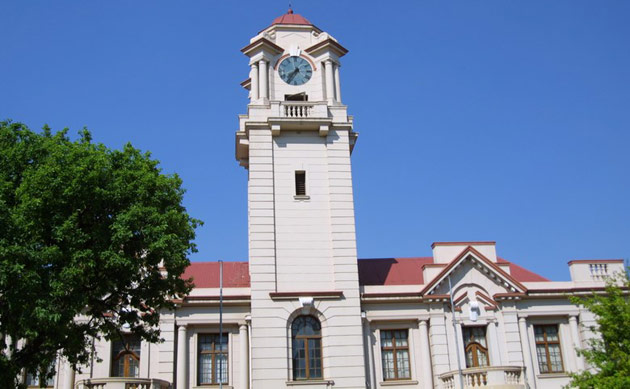 Living as a student in Potchefstroom: where to stay, what to do and how to enjoy it