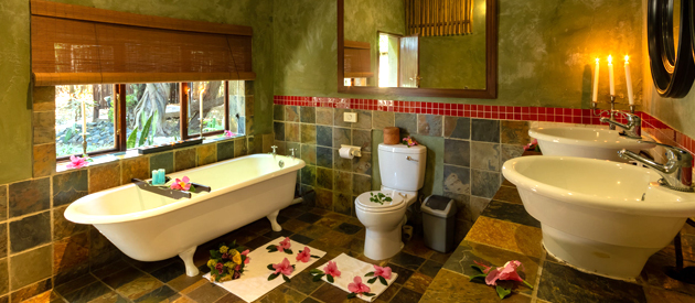 Emdoneni Lodge, Cheetah Project, Hluhluwe, KwaZulu-Natal, Hluhluwe accommodation, spa, wedding venue, bushveld, game lodge, conservation, cheetah, serval, cats