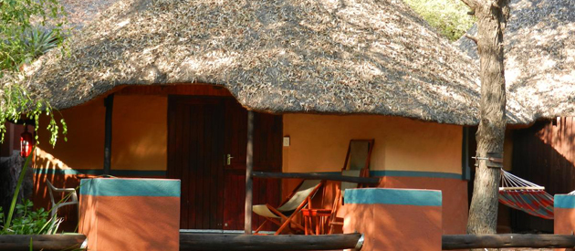 mashovhela bush lodge accommodation, louis trichardt accommodation, children activities, soutpansberg mountains, venda cultural entertainment