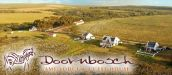 DOORNBOSCH GUESTHOUSE & COUNTRY COTTAGES