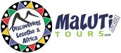 MALUTI FOOTPRINTS AND TOURS