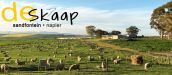 DE SKAAP Accommodation & Venue