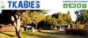 TKABIES CAMPING & SELF CATERING