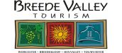 Breede Valley Tourism