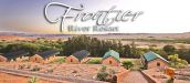 FRONTIER RIVER RESORT