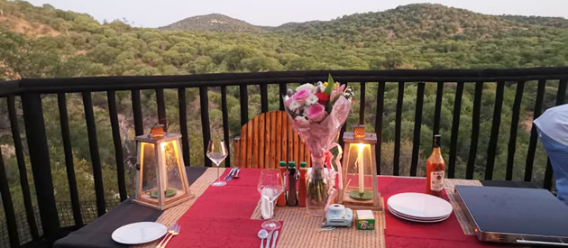 adansonia eco lodge, self catering, accommodation, bed and breakfast, game lodge, musina, limpopo